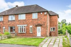 Semi Detached House For Sale  Wigan Greater Manchester WN5