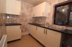 Other To Let  London Greater London E13