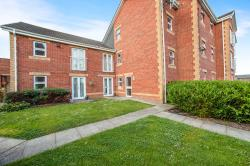 Flat To Let Streethouse Pontefract West Yorkshire WF7