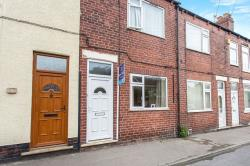 Other To Let Featherstone Pontefract West Yorkshire WF7