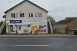 Flat To Let Upton Pontefract West Yorkshire WF9