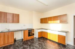 Flat To Let Featherstone Pontefract West Yorkshire WF7