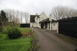 Detached House For Sale  Old Snydale West Yorkshire WF7