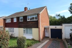 Semi Detached House To Let Pill Bristol Somerset BS20