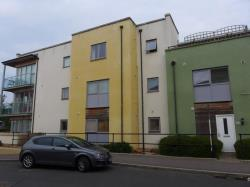 Flat To Let Portishead Bristol Somerset BS20