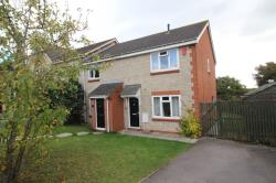 Semi Detached House To Let Portishead Bristol Somerset BS20