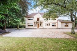 Detached House For Sale  Knowsley Merseyside L34