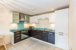 Flat To Let  Preston Lancashire PR1