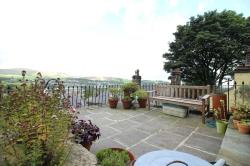 Terraced House For Sale Ramsbottom Bury Greater Manchester BL0