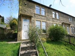 Other To Let  Rossendale Lancashire BB4