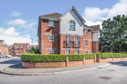 Flat For Sale  Reddish Greater Manchester SK5