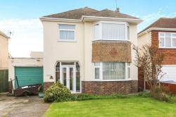 Detached House For Sale  Rhyl Denbighshire LL18
