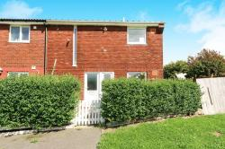 Semi Detached House To Let Kinmel Bay Rhyl Denbighshire LL18