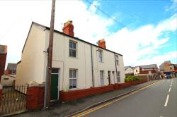Other To Let  Rhyl Denbighshire LL18