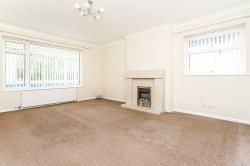 Detached Bungalow To Let  Abergele Conwy LL22