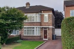 Semi Detached House To Let  Rotherham South Yorkshire S60