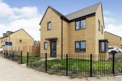 Detached House For Sale  Thurnscoe South Yorkshire S63