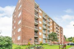 Flat For Sale  ROTHERHAM South Yorkshire S65