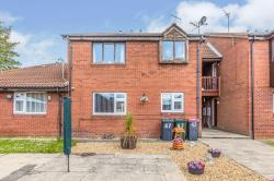 Flat For Sale  Bramley South Yorkshire S66