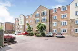 Flat For Sale  ROTHERHAM South Yorkshire S61
