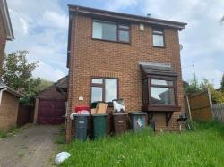 Detached House For Sale  Church Green South Yorkshire S63