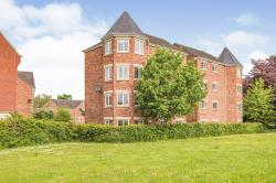 Flat For Sale  Rothwell West Yorkshire LS26