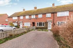 Terraced House To Let  Rye East Sussex TN31