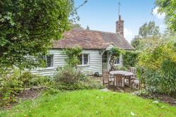 Detached House To Let  Rye East Sussex TN31
