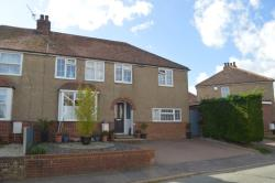 Semi Detached House For Sale  Rye East Sussex TN31