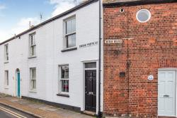 Other To Let  Rye East Sussex TN31