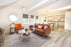 Flat For Sale  Rye East Sussex TN31