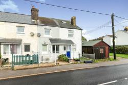 Other To Let  WINCHELSEA East Sussex TN36