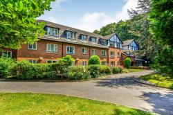 Flat For Sale  SALE Greater Manchester M33
