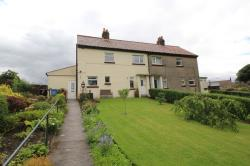 Semi Detached House For Sale  Danby North Yorkshire YO21