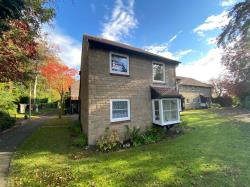 Flat For Sale  Cloughton North Yorkshire YO13
