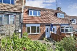 Terraced House To Let Murton Seaham Durham SR7