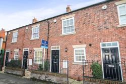 Other To Let  Selby North Yorkshire YO8