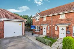 Semi Detached House To Let South Milford Leeds West Yorkshire LS25