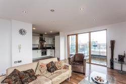 Flat To Let Banner Cross Sheffield South Yorkshire S11
