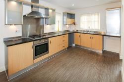 Semi Detached House To Let Standish Wigan Greater Manchester WN1