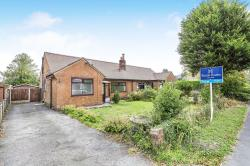 Semi Detached House To Let Wrightington Wigan Greater Manchester WN6