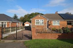 Semi Detached House To Let Shevington Wigan Greater Manchester WN6