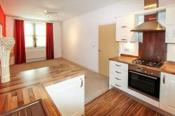 Flat To Let Standish Wigan Greater Manchester WN1