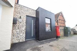 Other To Let Hambledon Waterlooville Hampshire PO7