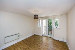Flat To Let  ST HELENS Merseyside WA10