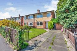 Other To Let  ST HELENS Merseyside WA9