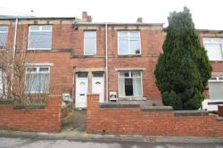 Flat To Let  Stanley Durham DH9