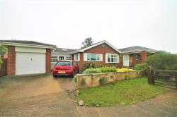 Detached Bungalow For Sale Carlton Stockton-On-Tees Durham TS21