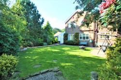 Detached House For Sale  Stockton-On-Tees Cleveland TS19
