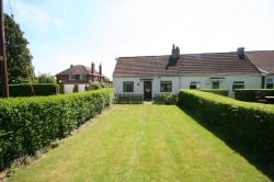 Terraced Bungalow For Sale Carlton Stockton-On-Tees Durham TS21